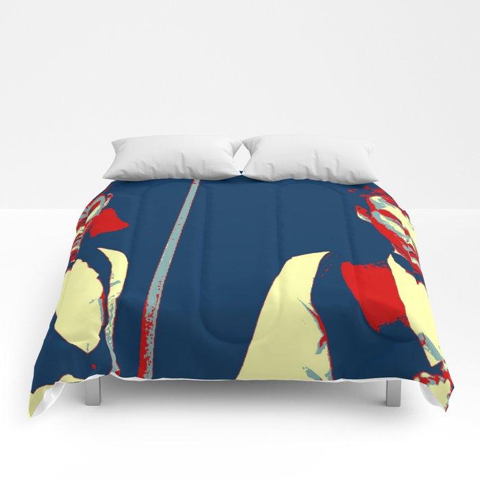 Big Break Snooker Whirlwind Comforters