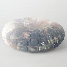 OAXACA Floor Pillow