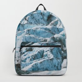 Glacier Backpack