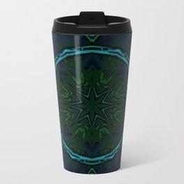 Lost Trip Travel Mug