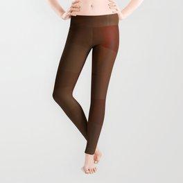 Heathers Leggings