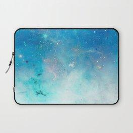 ε Izar Laptop Sleeve