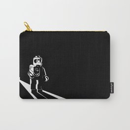 Legophobie Carry-All Pouch