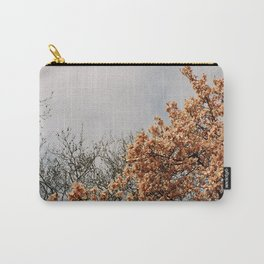 L Y F E Carry-All Pouch