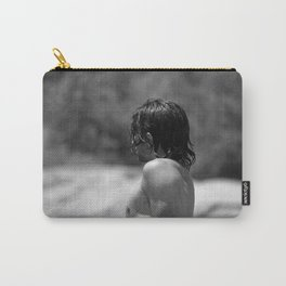 Dripping With Desire Carry-All Pouch