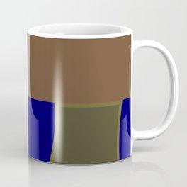 Jake Sisko - Minimalist Star Trek DS9 Deep Space Nine - Trektangle - Trektangles startrek Coffee Mug