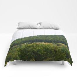 Balkans Comforters