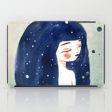 I am the Sky iPad Case