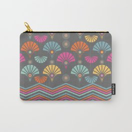 Moonlit moment Carry-All Pouch