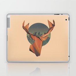 YONDER Laptop & iPad Skin