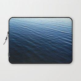 Champlain Chop Laptop Sleeve