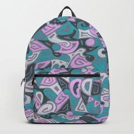 Ramona Backpack