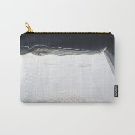 A momentary lapse of reason Carry-All Pouch