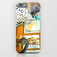 Flowing Garb Slim Case iPhone 6s