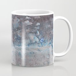 Bella Luna Coffee Mug