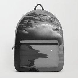 Glisten Backpack