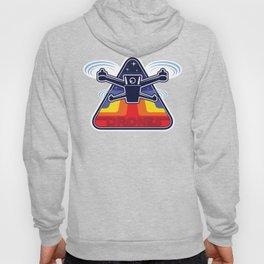X-Wing Drones Hoody
