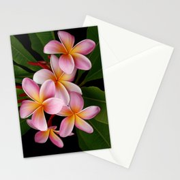 Wailua Sweet Love Stationery Cards