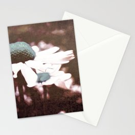 Blue to be Stationery Cards