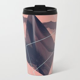 fragment II Travel Mug