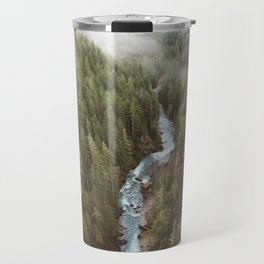 Vance Creek Travel Mug