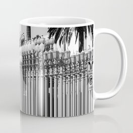Los Angeles is Amazing Coffee Mug