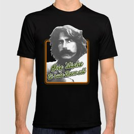 One 'stache to rule them all T-shirt