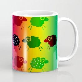Sleep Well! Coffee Mug