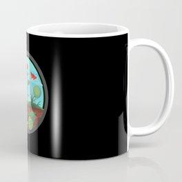 soil Coffee Mug
