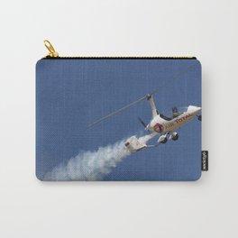 Calidus Autogyro Carry-All Pouch