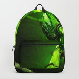 The Essence of Nature Backpack