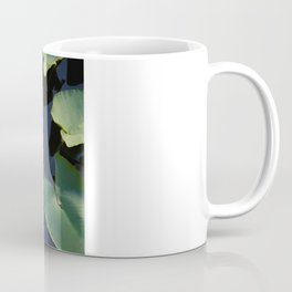 floating world 3 Coffee Mug