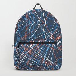 Firedrake Backpack