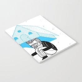 Oblivions Notebook