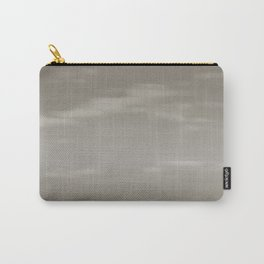 IMPULSE IN GOLD Carry-All Pouch