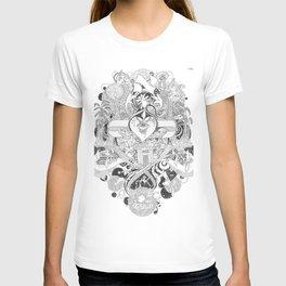Elul T-shirt