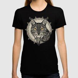 MISTRESS OF NIGHT T-shirt