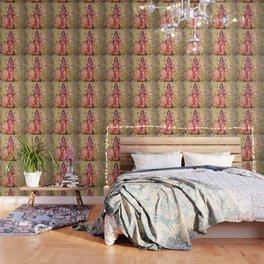 Lakshmi - Abundance Wallpaper