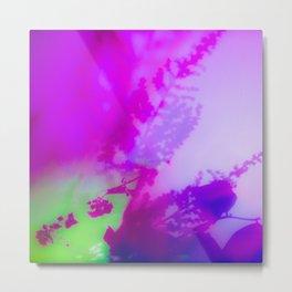 Lavender Dream Metal Print