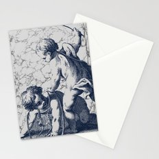 Horseplay Stationery Cards