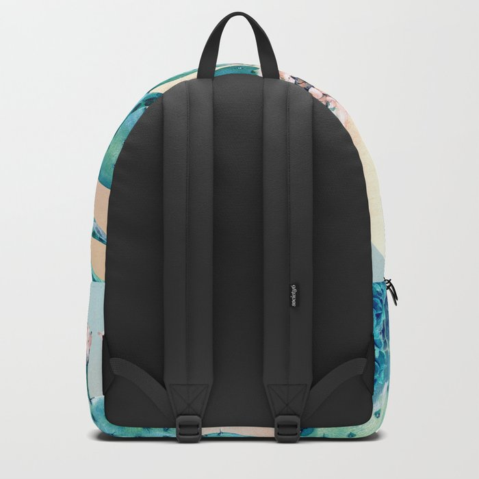 Desert Dawn Backpack
