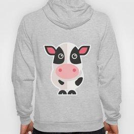 BIG Cow Hoody