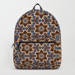 Pattern #11 Backpack