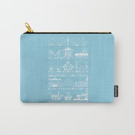 MOUCP Carry-All Pouch