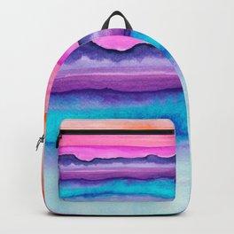 A 0 37 Backpack