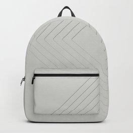 Celeste Diamonds Backpack