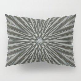 STARGAZER Pillow Sham