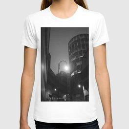 Surrealist City T-shirt