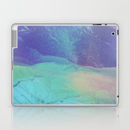 DYNASTY Laptop & iPad Skin