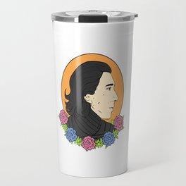 Kylo Bae Travel Mug